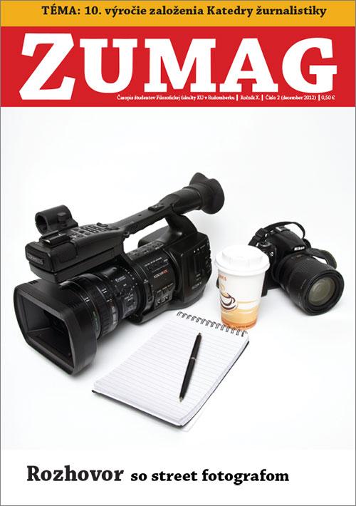 Zumag-[2012-13]-2